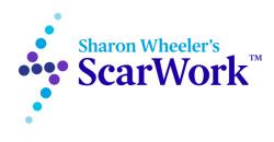 ScarWork Logo